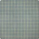 F1667 Sky Fabric