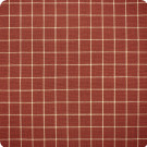 F1673 Red Fabric