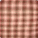 F1675 Brick Fabric