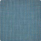 F1676 Indigo Fabric