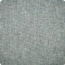 F1693 Indigo Fabric