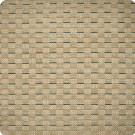 F1695 Mineral Fabric