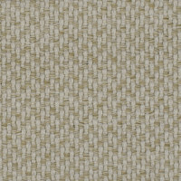 F1700 Natural Fabric