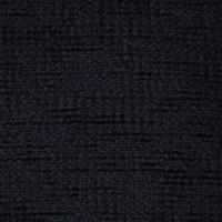 F1701 Navy Fabric