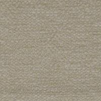 F1702 Vanilla Fabric