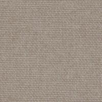 F1703 Beige Fabric
