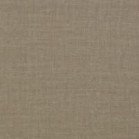 F1705 Flax Fabric