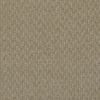 F1706 Wheat Fabric