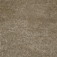 F1711 Silver Fabric