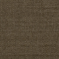 F1715 Pebble Fabric