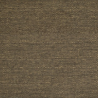 F1717 Sand Fabric