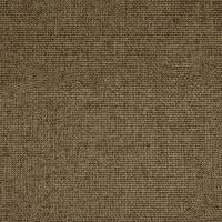 F1718 Coffee Fabric