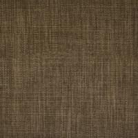 F1719 Driftwood Fabric