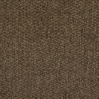 F1720 Chocolate Fabric