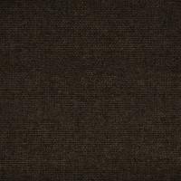 F1723 Grey Fabric
