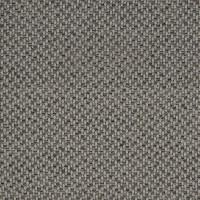 F1726 Stone Fabric