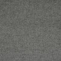 F1729 Concrete Fabric