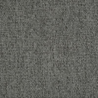 F1733 Nickel Fabric