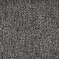 F1734 Pewter Fabric