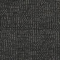 F1739 Slate Fabric