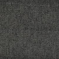 F1741 Flannel Fabric