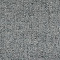 F1749 Spring Fabric