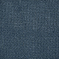 F1754 Dusk Fabric