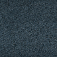 F1755 Baltic Fabric