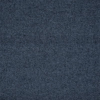 F1756 Denim Fabric