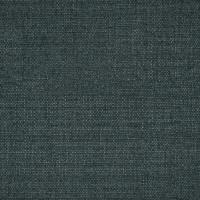 F1757 Teal Fabric