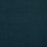 F1758 Wedgewood Fabric