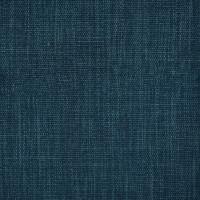 F1759 Indigo Fabric