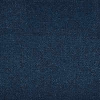 F1761 Midnight Fabric