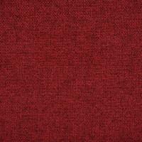 F1766 Cranberry Fabric
