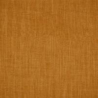 F1771 Lemon Fabric