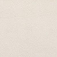 F1786 Linen Fabric