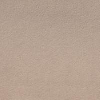 F1789 Tan Fabric