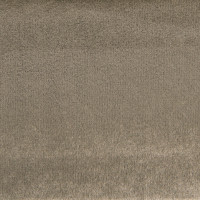 F1792 Pewter Fabric
