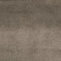 F1794 Brown Fabric