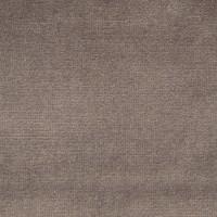 F1795 Otter Fabric