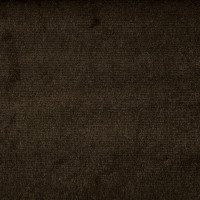 F1796 Chocolate Fabric