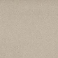 F1800 Wool Fabric