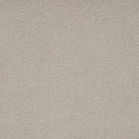 F1801 Ash Fabric