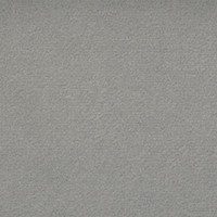 F1802 Concrete Fabric