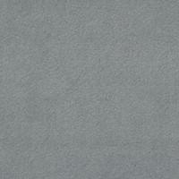 F1805 Boulder Fabric