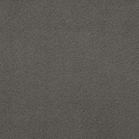 F1806 Slate Fabric