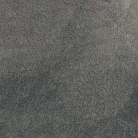 F1807 Stone Fabric