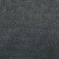 F1809 Charcoal Fabric