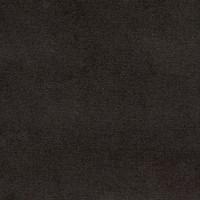 F1812 Black Fabric