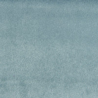 F1816 Spa Fabric